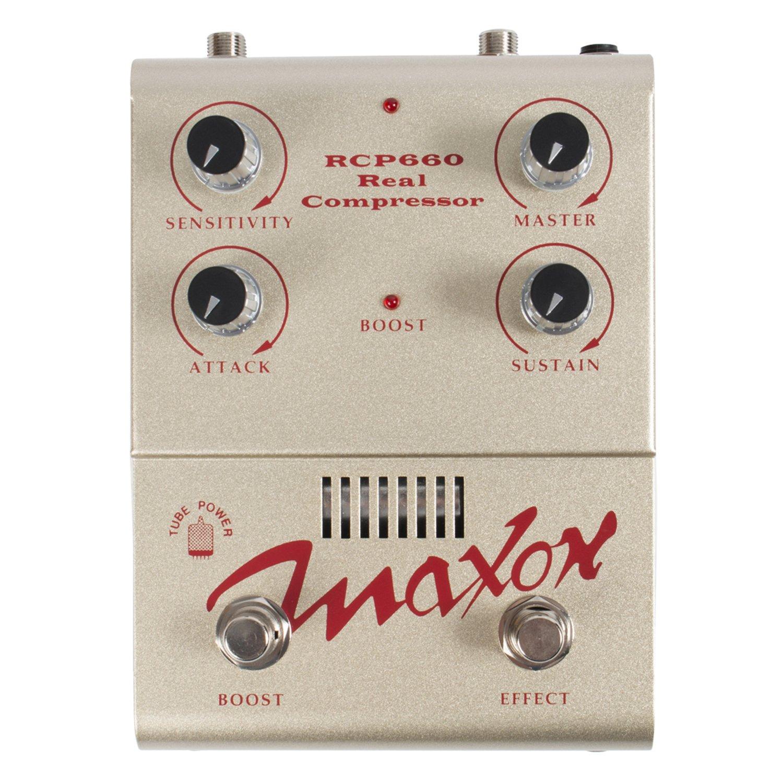 MAXON RCP660 B000Y14RVS