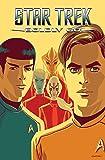 Star Trek - Boldly Go 2