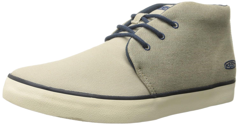 c60db9bbcb00 KEEN Men s Santa Cruz Canvas Shoe