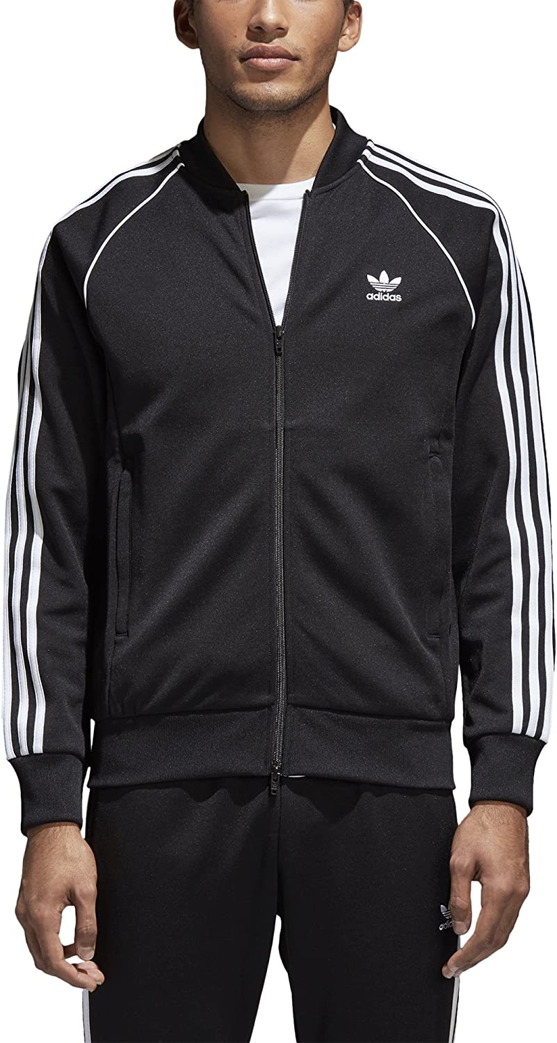 adidas tracktop superstar