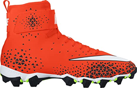 Image Unavailable. Image not available for. Colour  Nike Kids  Force Savage  Shark Football ... 8208aca54