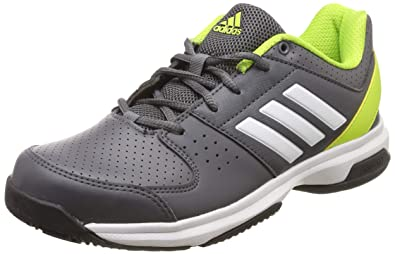 Adidas Men s Tennis Shoes  Buy Online at Low Prices in India - Amazon.in a8a08ee2b91b