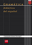 Gramática didáctica del español (eBook-KF8) (Español Actual)