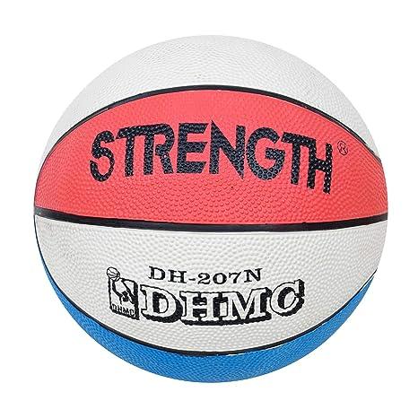 Unbekannt Strength Champion - Pelota de Baloncesto (Talla 7 ...