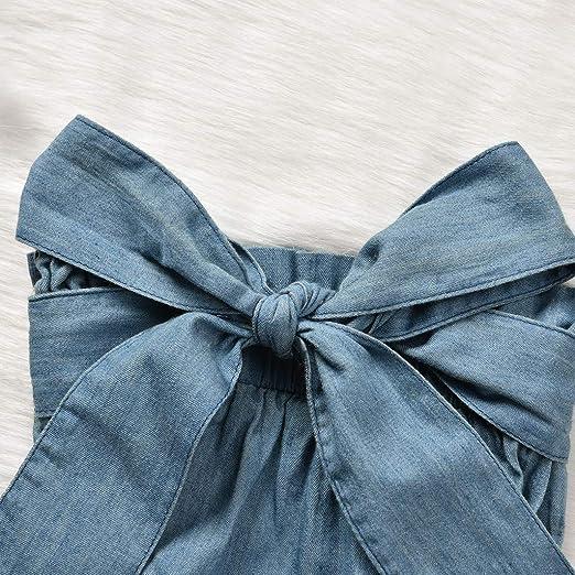 Amazon.com: Kisybaby Baby Onesies Girl, Little Bae Short ...