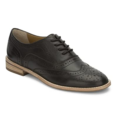 20182017 Oxfords Eastland Womens Buck On Sale Online