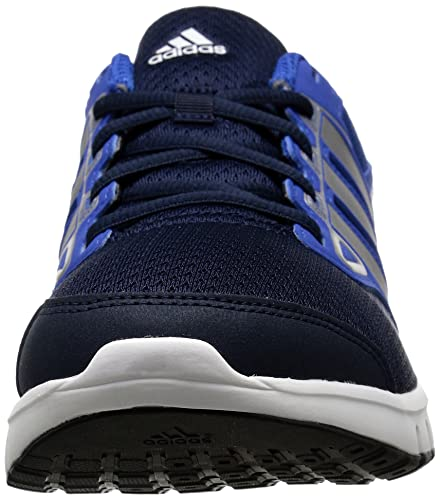 adidas Performance Men s Galactic Elite M Running Shoe