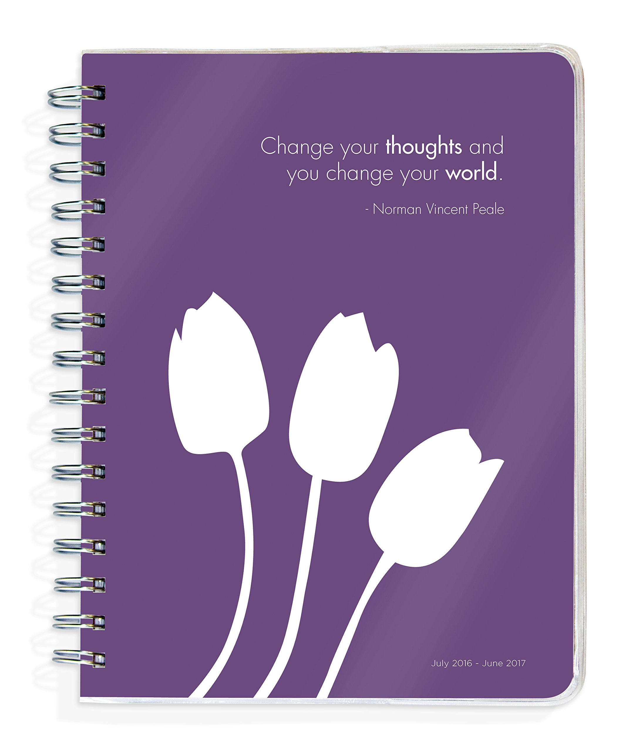2017 Academic Year Inspire Spiral Engagement Planner - July ...