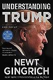 Understanding Trump (English Edition)