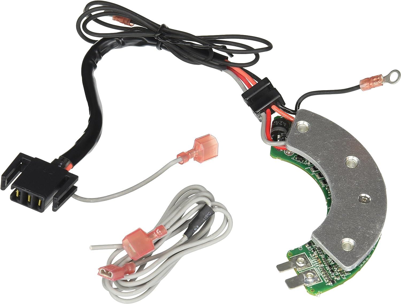 MSD 83647 Digital HEI Module for GM