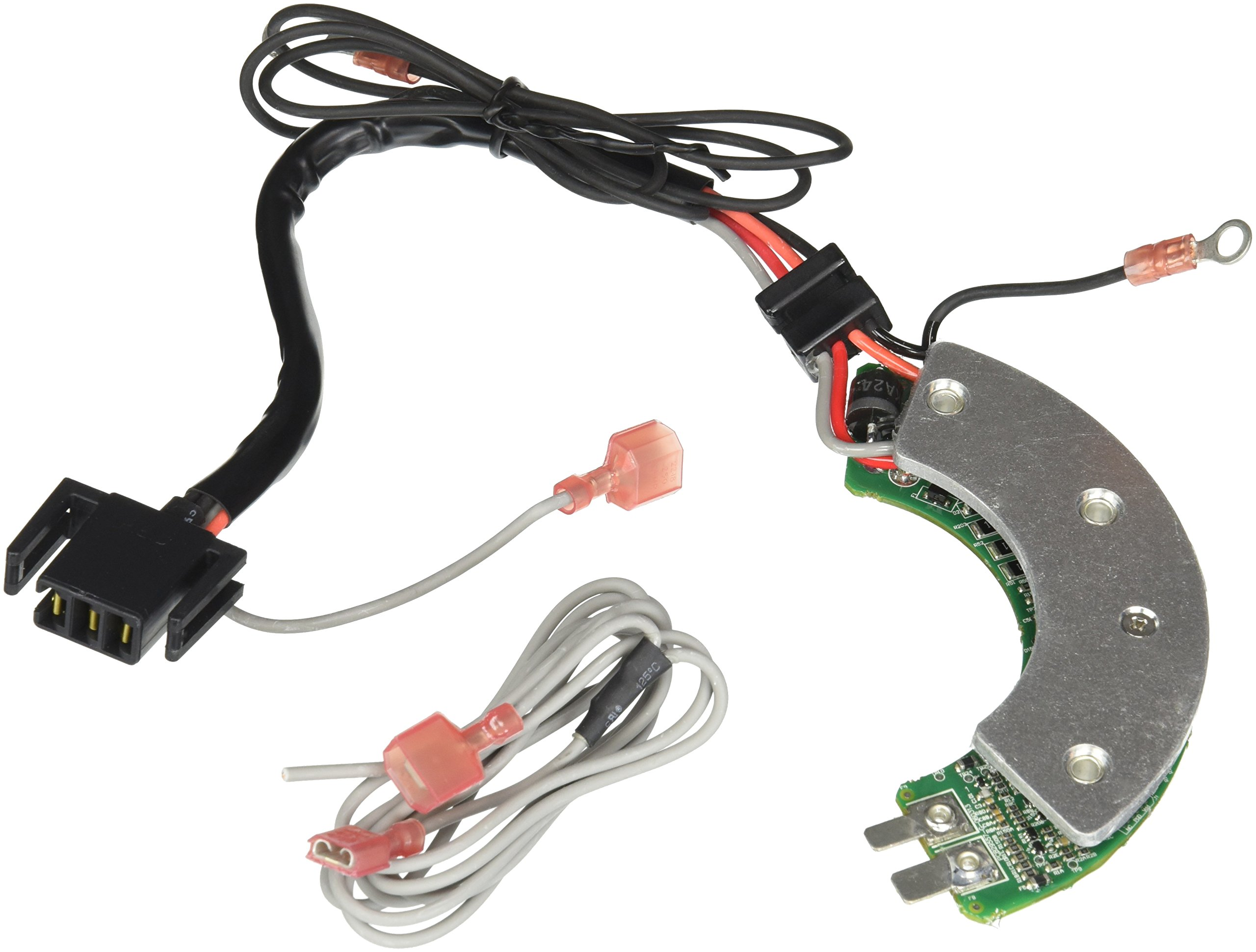 Best Rated In Automotive Performance Ignition Control Units Gm Hei Module Wiring Diagram Engine Scheme For Your Msd 83647 Digital Product Image