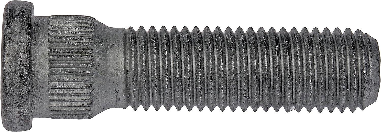 1 2-13.00 X 3 131946 Set of 150 Sparex Plow Bolt