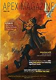 Apex Magazine February 2018