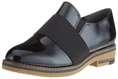 MARCO TOZZI Women's 24708 Loafers: Amazon.co.uk: Shoes & Bags