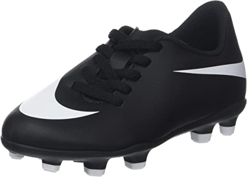 chaussure foot enfant nike