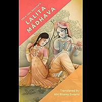 Lalita Mādhava