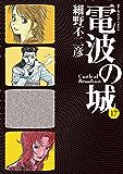 電波の城(17) (ビッグコミックス)