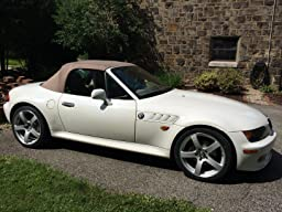 1 comment 6 people found this helpful was this review helpful to you yes no sending feedback amazoncom bmw z3 convertible top