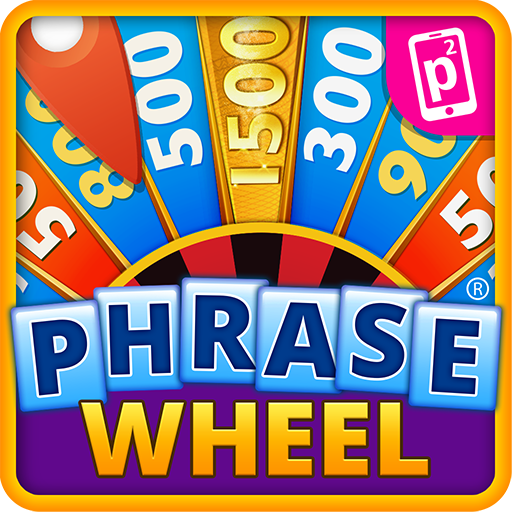 phrase-wheel