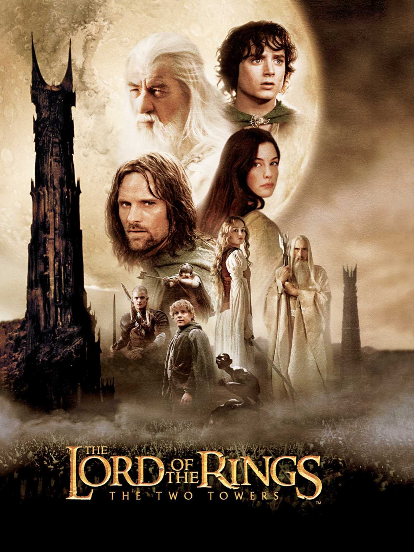 The Lord of the Rings: The Definitive Movie Posters (Insights Poster  Collections): New Line Cinema: 9781608873821: Amazon.com: Books