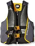 Stearns Men's V1 Series Hydroprene Life Jacket