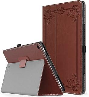 Arthur et Aston 1836-03 taille 30 cm Porte-documents homme 2 compartiments ordinateur 15