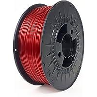 PET-G Filamento /1.75 mm / 1KG/ Impresión 3D/ ALCIA-3DP /Consumibles 3D
