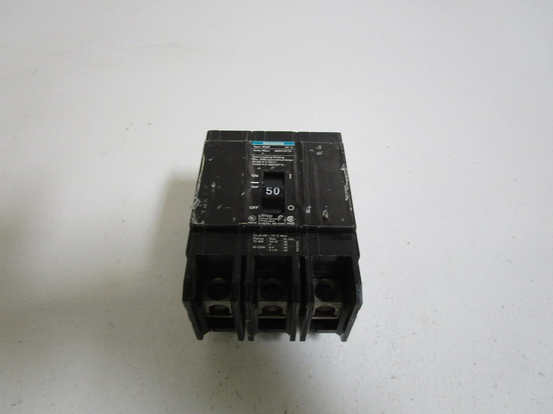 Industrial Electrical Hammer Eaton Br115af Braf 15a 120v 1pole Arc Fault Circuit Breaker Siemens Bqd350 50 Amp Three Pole 480y 277v Ac 14kaic Bolt In
