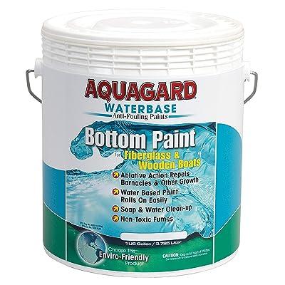 Flexdel 10101 Aquagard Antifoulant Bottom Paint