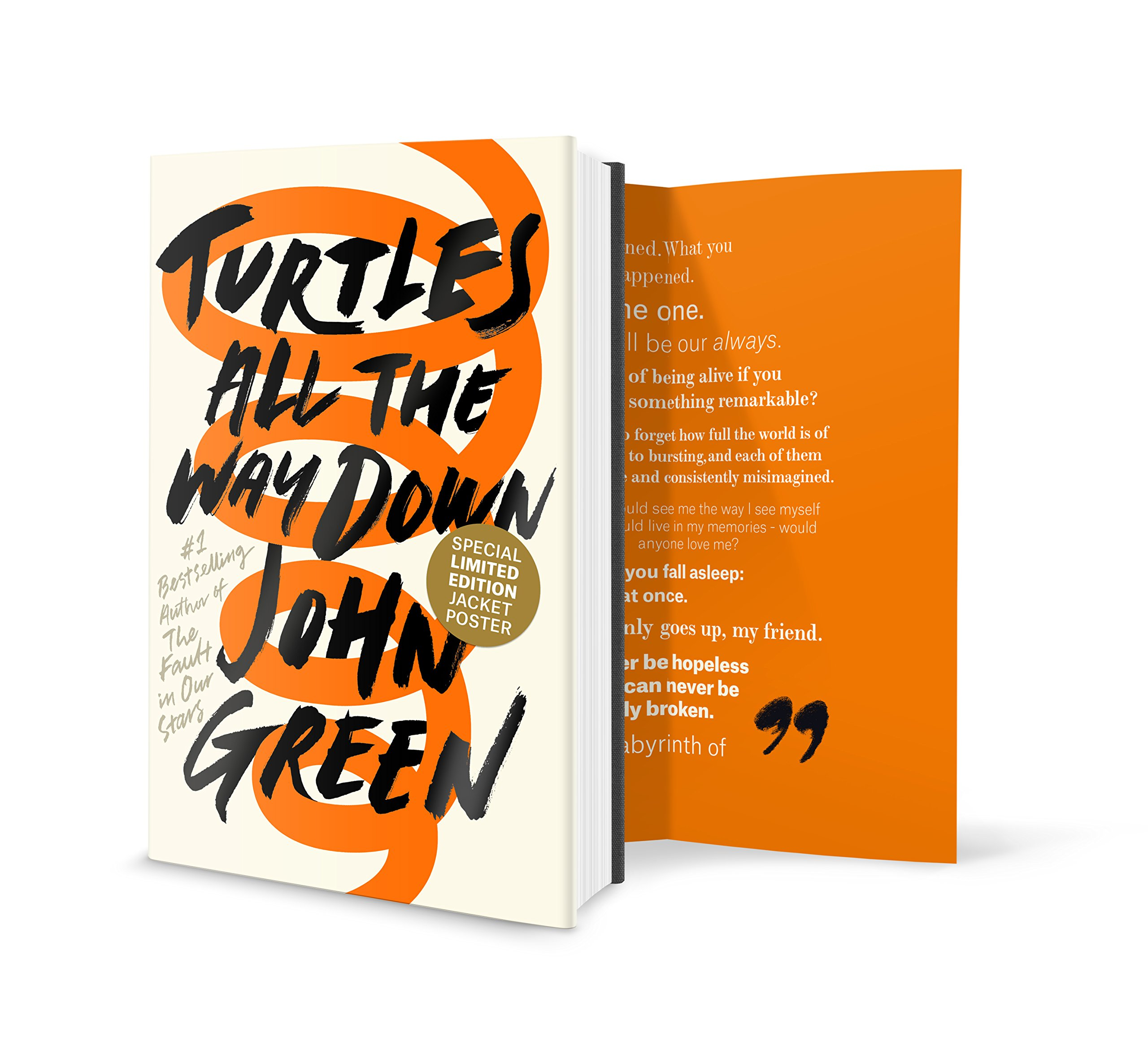 Way down all free pdf turtles the