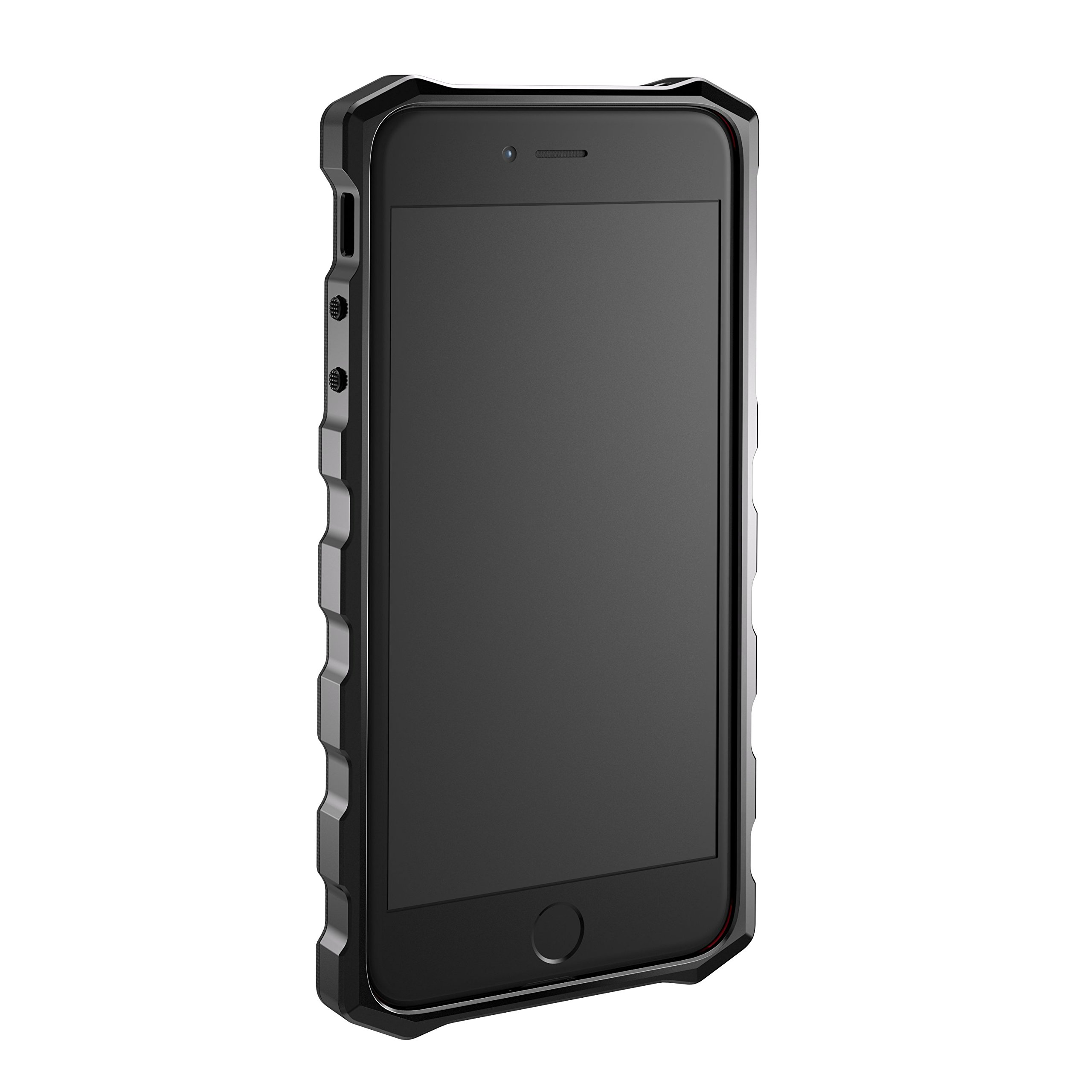 Element Case M7 for iPhone 8 and iPhone 7 Plus (Stealth)