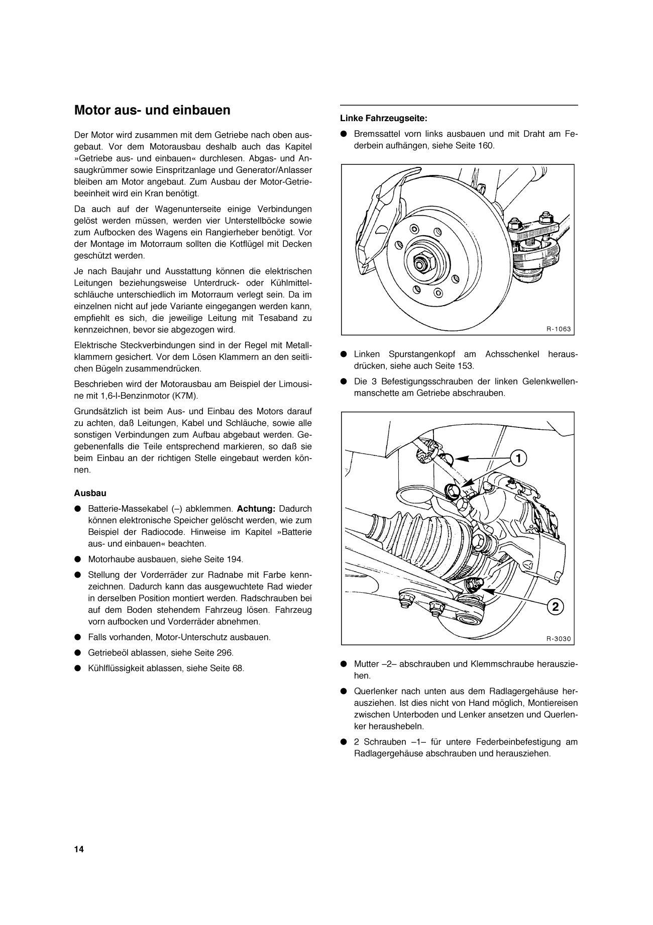 Beste 3 Draht Gm Generator Ideen - Der Schaltplan - triangre.info