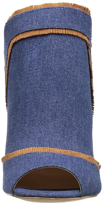 Details about  /Daya by Zendaya Women/'s Melrose Dress Sandal