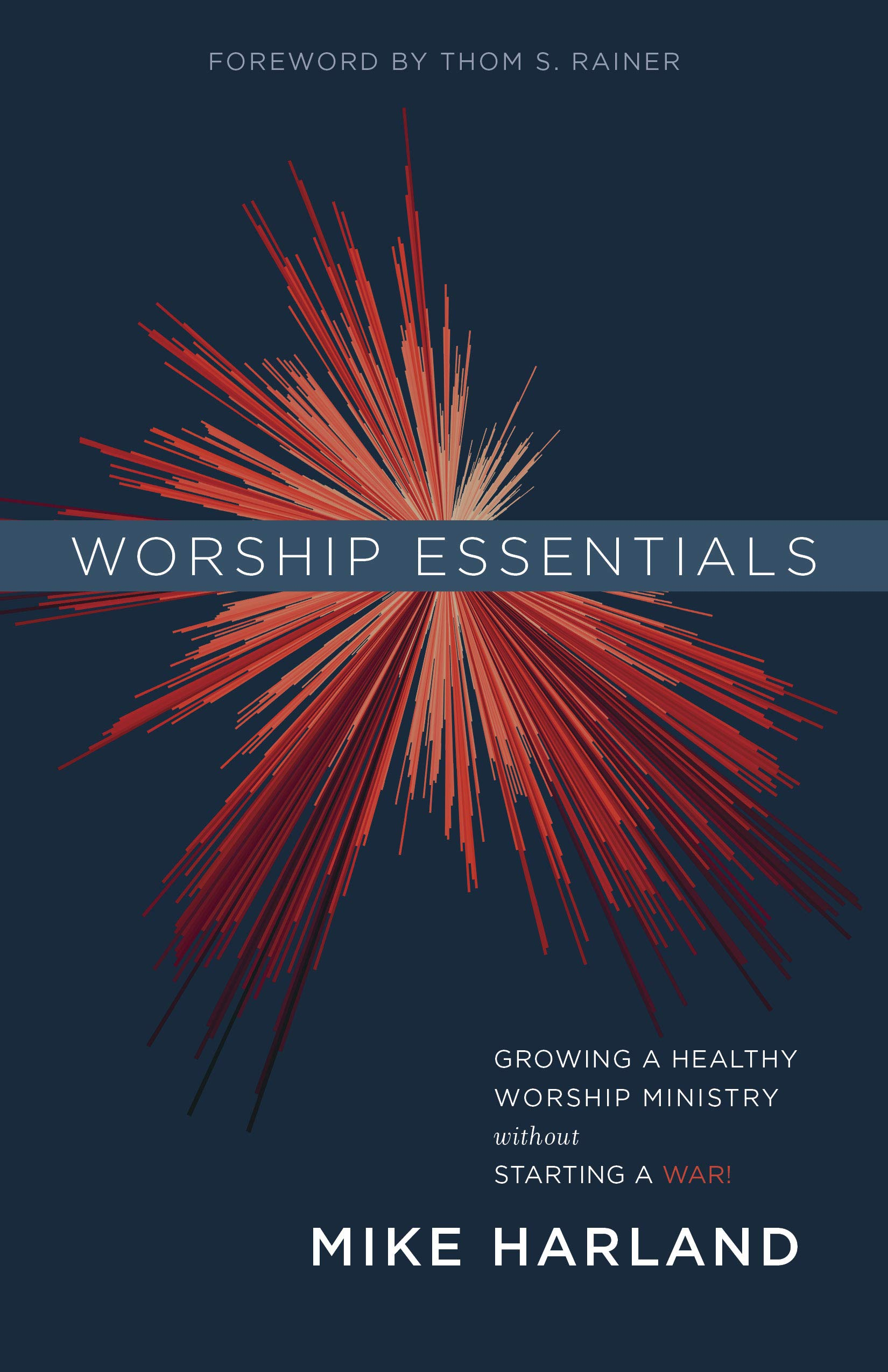 Worship Guitar Essentials in 2019 Writing software
