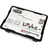 LEGO MINDSTORMS Education EV3 Set d'expansion