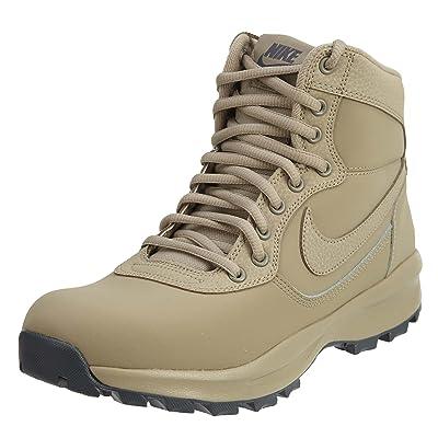Nike Manoadome Mens Hi Top Trainers 844358 Sneaker Shoes | Fashion Sneakers
