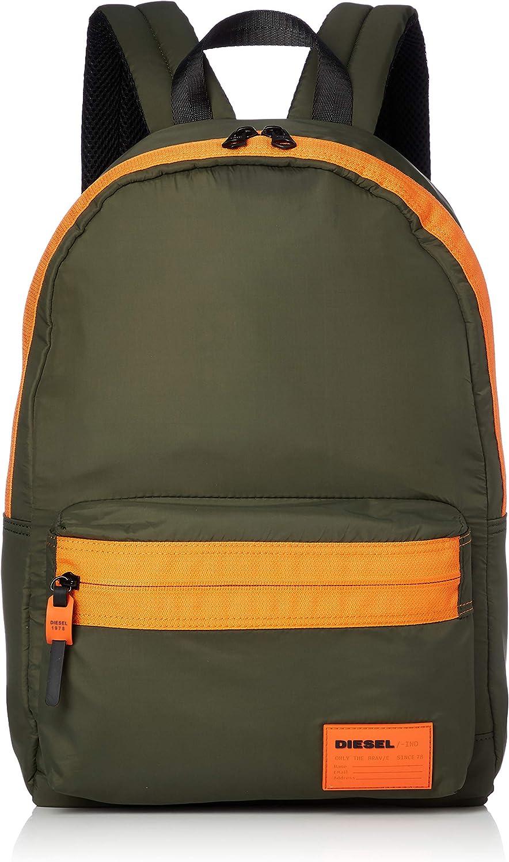 Diesel Men's Discover Me Backpack