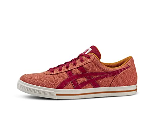 scarpe uomo asics tiger aaron