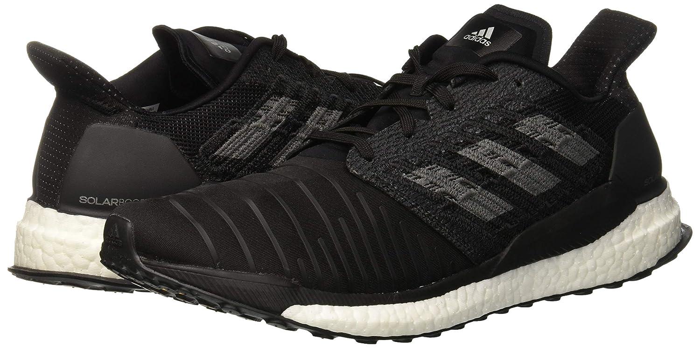 Adidas Herren Solar Boost M Fitnessschuhe grau grau grau B07DF5L1Z2  ac9f27