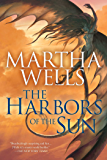 The Harbors of the Sun (English Edition)