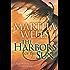 The Harbors of the Sun (The Books of the Raksura Book 5)