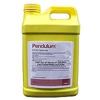 PENDULUM 3.3 EC HERBICIDE 2.5 gal LG9990