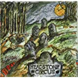 Headstone Circus [Import anglais]