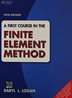 A first course in the finite element method daryl l logan a first course in the finite element method fandeluxe Image collections