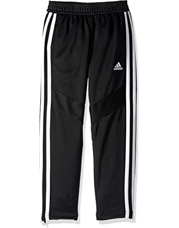64cb729b Boy's Athletic Pants | Amazon.com