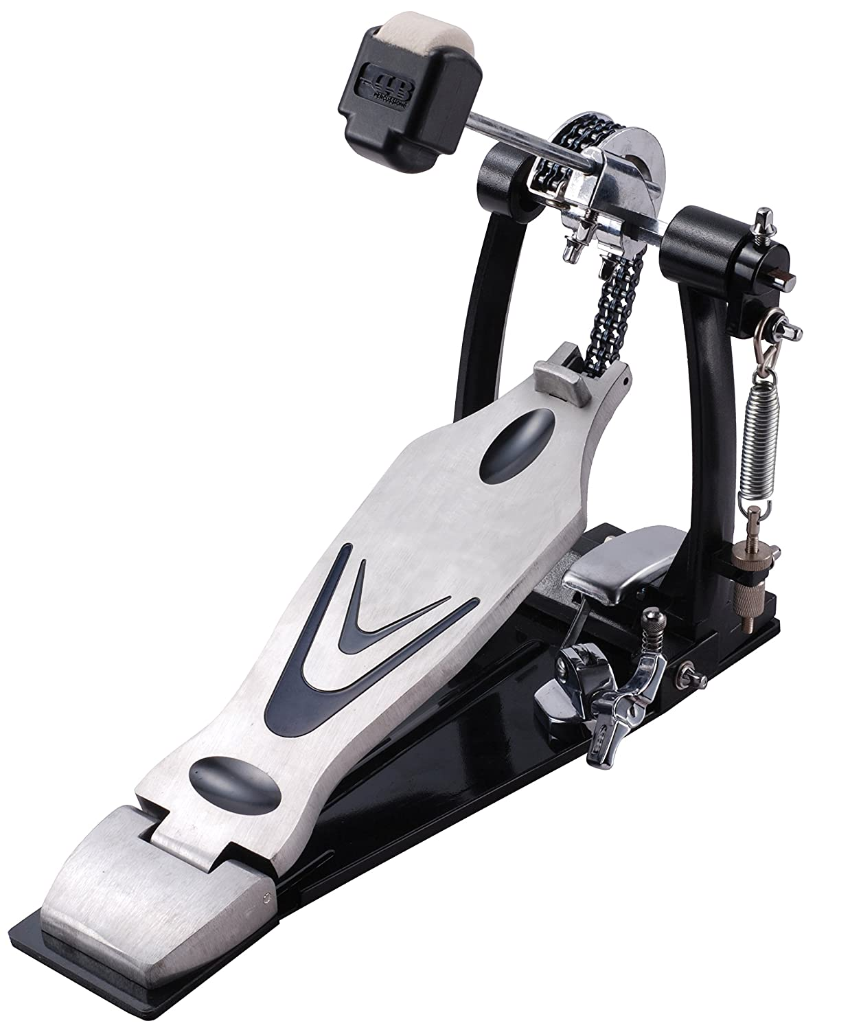 Union DPD-669B Bass Drum Pedal