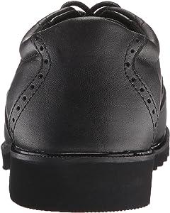 Rockport Work Men's RK6741 Work Shoe