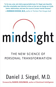 mindsight the new science of personal transformation pdf