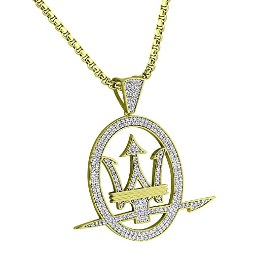 cj mixtapemobb diamond co dang johnny logo info product pendant custom