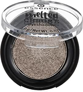 Essence, Sombra de ojos (Melted chrome 2) - 1 Unidad